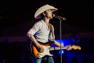 Justin Moore -  Jon Currier Photography-IMG_1624