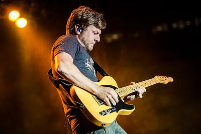 Justin Moore -  Jon Currier Photography-IMG_1691