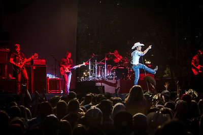 Justin Moore -  Jon Currier Photography-IMG_1500