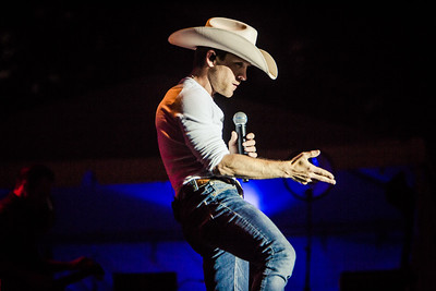 Justin Moore -  Jon Currier Photography-IMG_1676