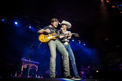 Justin Moore -  Jon Currier Photography-IMG_1751