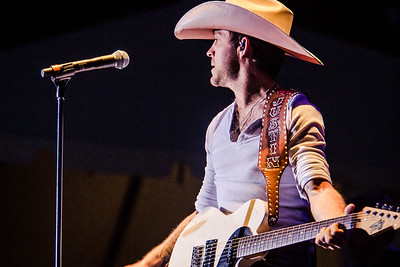 Justin Moore -  Jon Currier Photography-IMG_1524