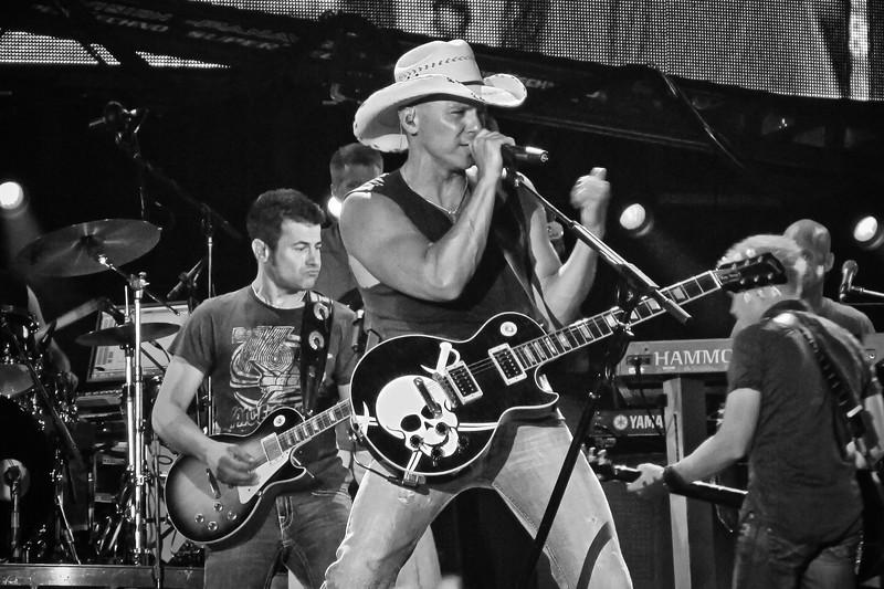 Kenny Chesney - Jon Currier Photography -countrymusicrocks net - iPhotoConcerts com-IMG_0506