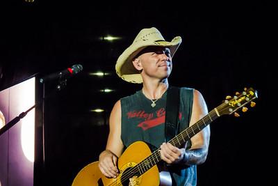 Kenny Chesney - Jon Currier Photography -countrymusicrocks net - iPhotoConcerts com-IMG_5320