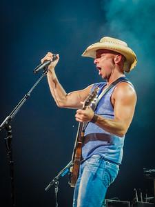 Kenny Chesney - Jon Currier Photography -countrymusicrocks net - iPhotoConcerts com-IMG_3938