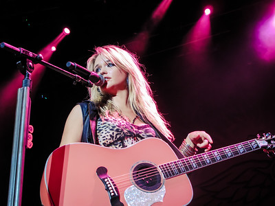 Kenny Chesney - Jon Currier Photography -countrymusicrocks net - iPhotoConcerts com-IMG_0327