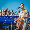 Oregon Jamboree - Jon Currier Photography-9922