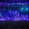 Oregon Jamboree - Jon Currier Photography-0041