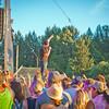 Oregon Jamboree - Jon Currier Photography-9944