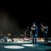 Oregon Jamboree - Jon Currier Photography-9997