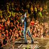 Oregon Jamboree - Jon Currier Photography-9974