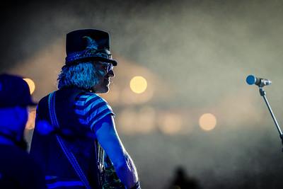 Oregon Jamboree - Jon Currier Photography-0030