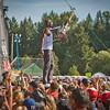 Oregon Jamboree - Jon Currier Photography-0319
