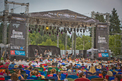 Oregon Jamboree - Jon Currier Photography-0113