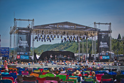 Oregon Jamboree - Jon Currier Photography-0073