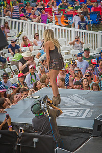 Oregon Jamboree - Jon Currier Photography-0118