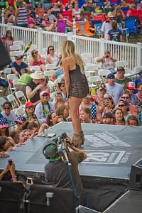 Oregon Jamboree - Jon Currier Photography-0118