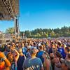 Oregon Jamboree - Jon Currier Photography-9927