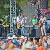 Oregon Jamboree - Jon Currier Photography-7706