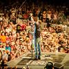 Oregon Jamboree - Jon Currier Photography-9986