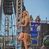 Oregon Jamboree - Jon Currier Photography-0085