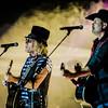 Oregon Jamboree - Jon Currier Photography-9985