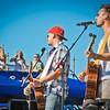 Oregon Jamboree - Jon Currier Photography-9917