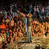 Oregon Jamboree - Jon Currier Photography-9981