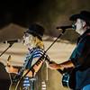 Oregon Jamboree - Jon Currier Photography-9978