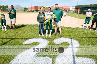 Softball21-6171