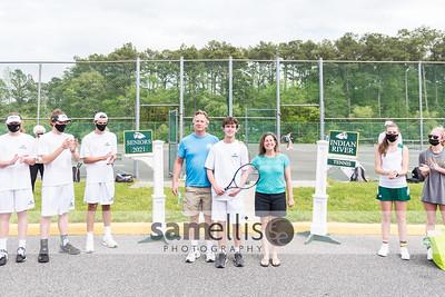 tennis-2315