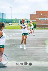 tennis-2359