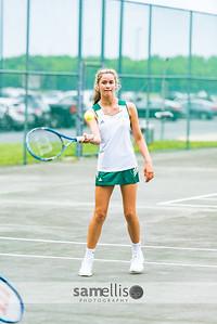 tennis-2368