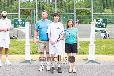 tennis-2317