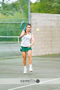 tennis-2342