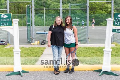 tennis-2326