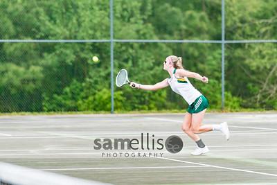 tennis-2346