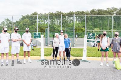 tennis-2320