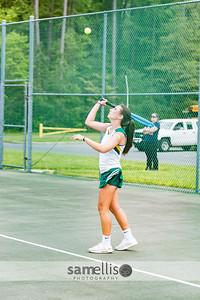 tennis-2354