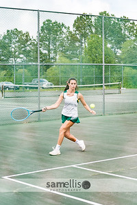 tennis-2338