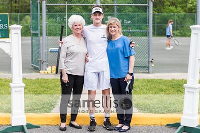 tennis-2322