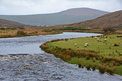 County Mayo, Ireland