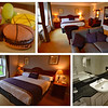 Dingle Hotels and Accommodation