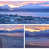 Dingle Peninsula North Shore