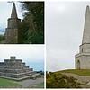 Killiney Hill