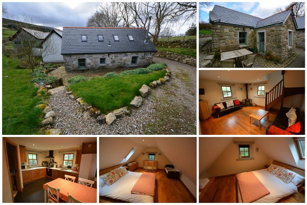 Rent House Ireland