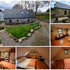 Self Catering Ireland Cottage