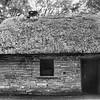 Folk Park Cottages