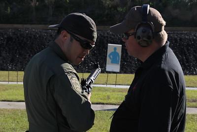 IROC SWAT Round Up 2014