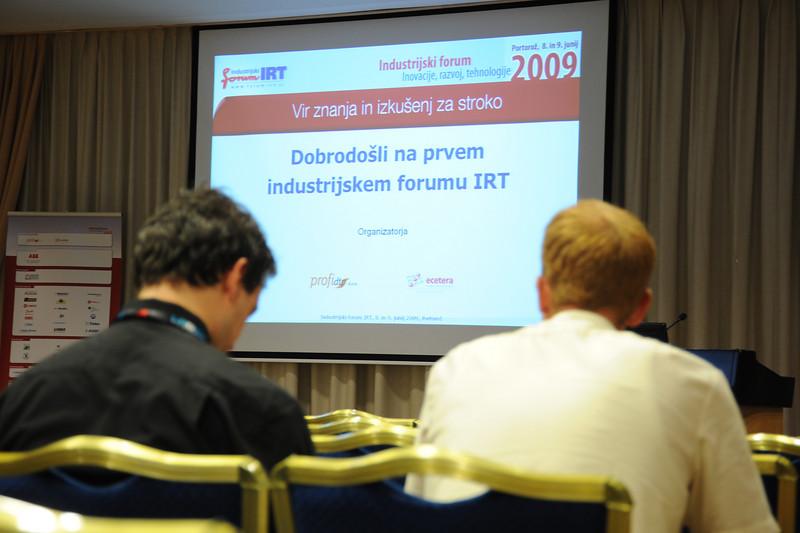 Industrijski_forum_IRT_2009_predavanja_197